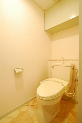 ブロンズハイツトイレ.jpg