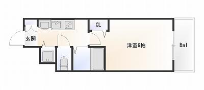 プレサンス難波元町C.jpg