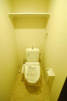 プロスパー瓦屋町トイレ.jpg