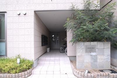 ヘーベル桜川えん.jpg