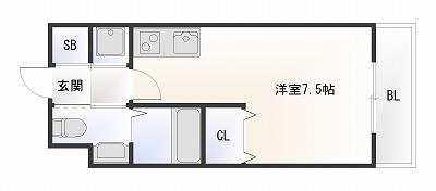 ベルファース難波南1R.jpg