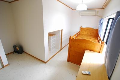 ラグジュアリ難波寝室2.jpg