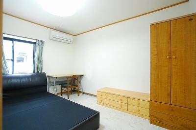 ラグジュアリ難波寝室3.jpg