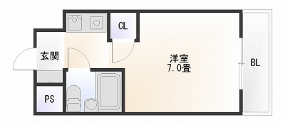 ラ・トーレなんば402.jpg