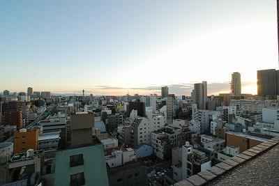 ラ・ヴィータ日本橋眺望.jpg