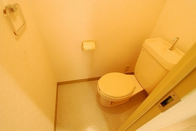 リビエールトイレ.jpg