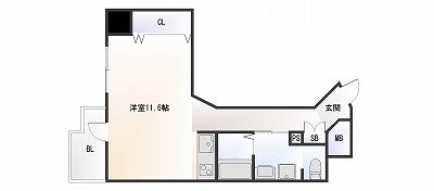 ルーセント難波01.jpg