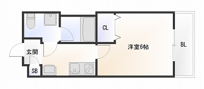 レオンコンフォート難波804.jpg