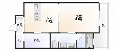 レユニール優806.jpg