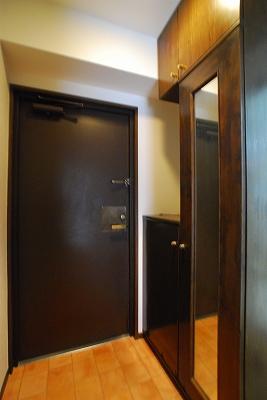 ローズコート玄関.jpg