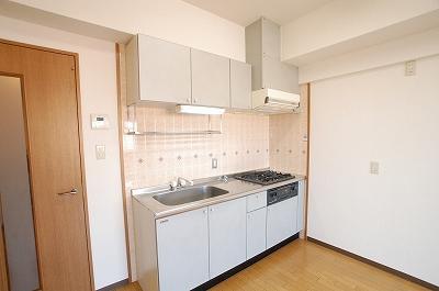 六甲キッチン2.jpg