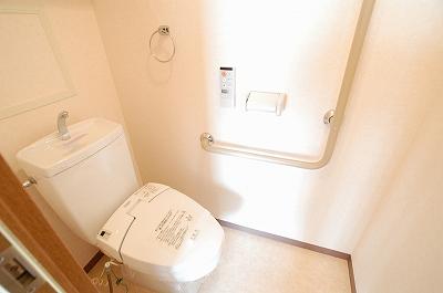 六甲トイレ.jpg