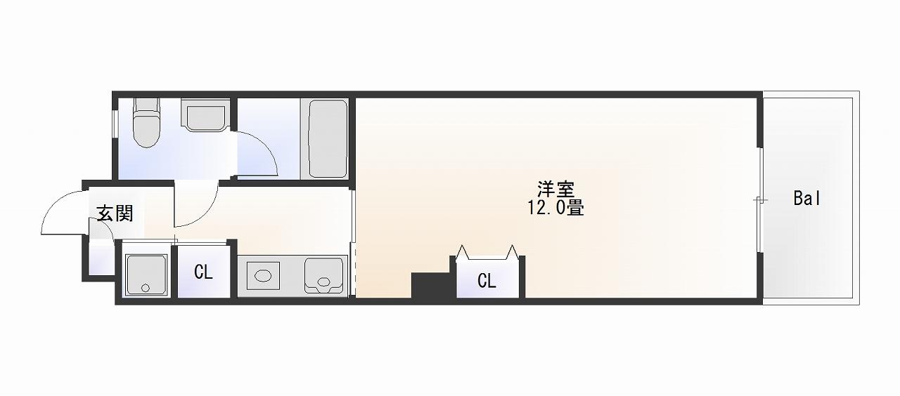 凛空館506.jpg