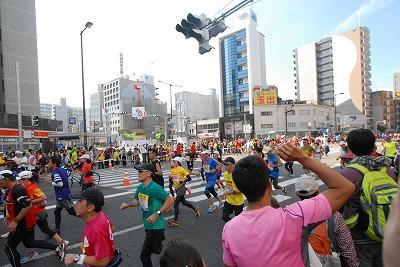 大阪マラソン①.jpg
