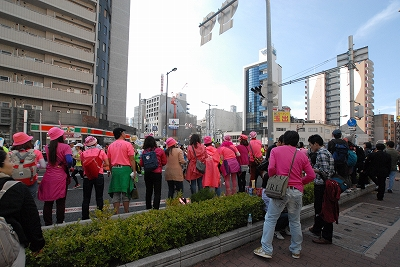 大阪マラソン3.jpg