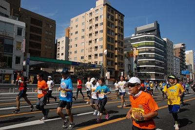大阪マラソン5.jpg