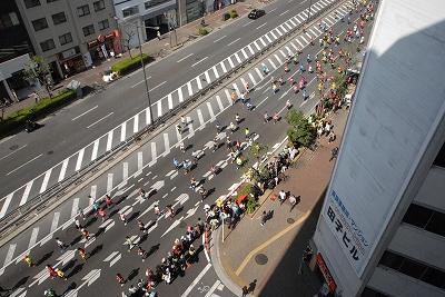 大阪マラソン6.jpg