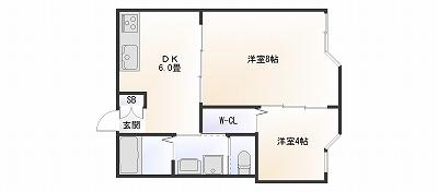 市松ビル4C.jpg
