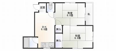 廣島マンション2-3.jpg