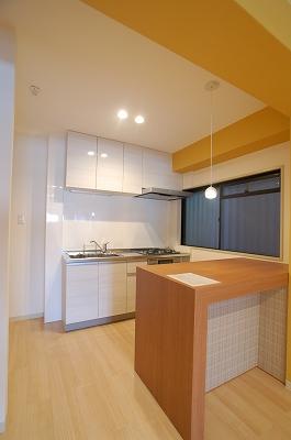 折鶴キッチン3.jpg