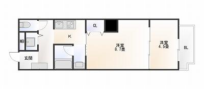 日本橋コゥジィアパートメント602.jpg