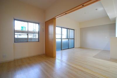 日本橋東新洋室2.jpg
