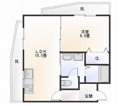 日興桜川ハイツ602-.jpg