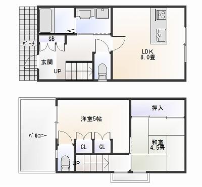 旭2丁目貸家-.jpg