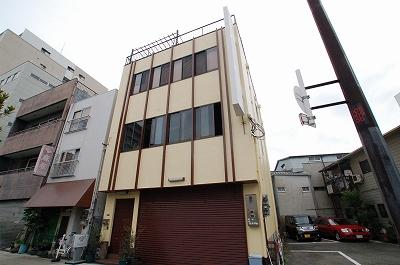 本田2丁目店舗外観.jpg