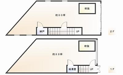 本田2丁目店舗-.jpg