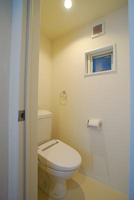 森のおうちトイレ.jpg