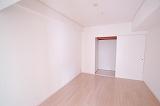 橘第2寝室.jpg