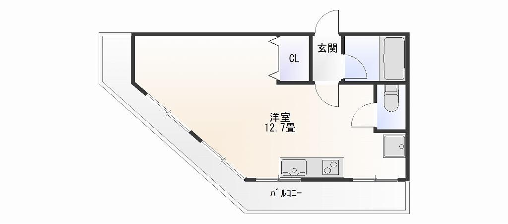 湊町ビル401.jpg