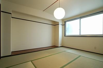 第二銭辰ビル和室.jpg
