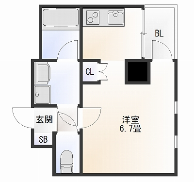 難波中3丁目新築02-.jpg