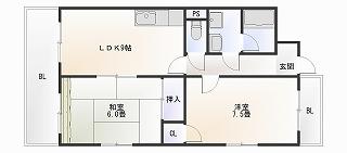21北堀江603.jpg