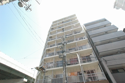 EPO湊町レジデンス外観.jpg