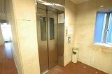 GIZAエレベーター.jpg