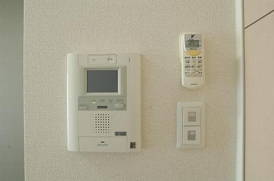 KDXレジデンス難波1Kモニターホン.jpg