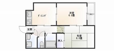 KSマンション2DK.jpg