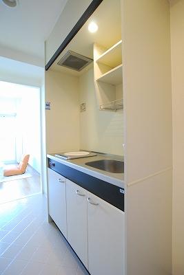 ksキッチン (2).jpg