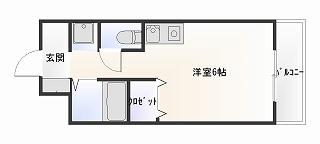 エルミタージュ難波南Ⅴ.jpg