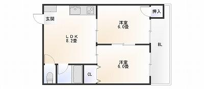 カーサベラ桜川703.jpg