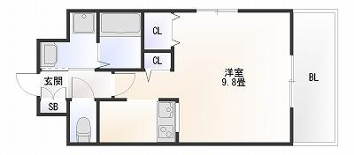 コーポヤハタ401.jpg
