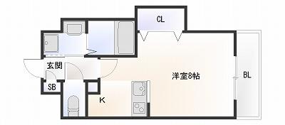 CASA MT 恵美須駅前04.jpg