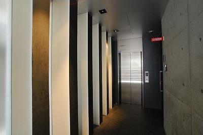 COZYエレベーター.jpg