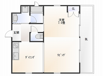 Casa Y Nanba601-.jpg