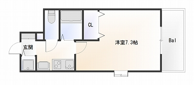 Daffitto難波東1.jpg