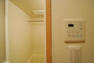 FDSフェリーチェ浴室乾燥.jpg