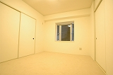 GIZA寝室.jpg